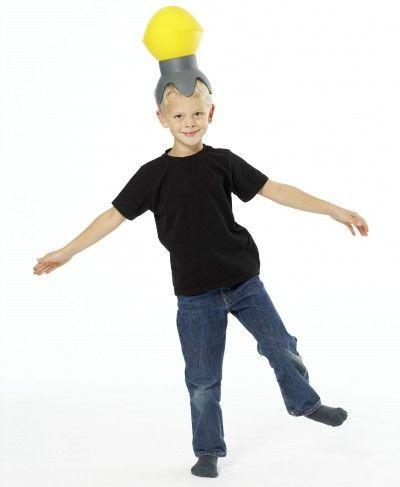 Joc de echilibru - OUĂ de echilibru 3
