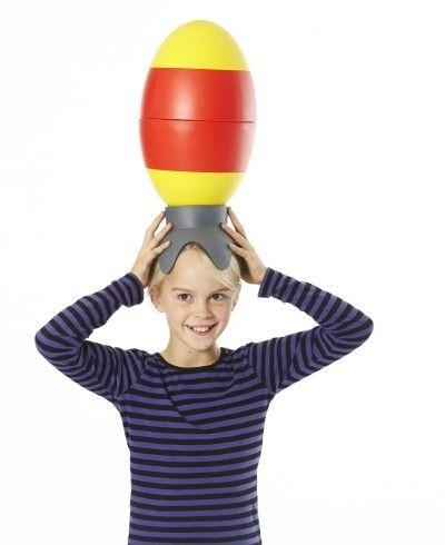 Joc de echilibru - OUĂ de echilibru 2