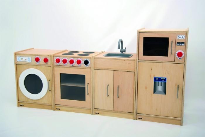 Set Bucătăria pentru copii 2