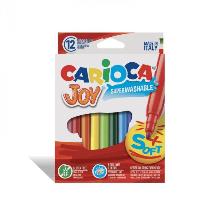 Carioca Joy, set de 12 [0]