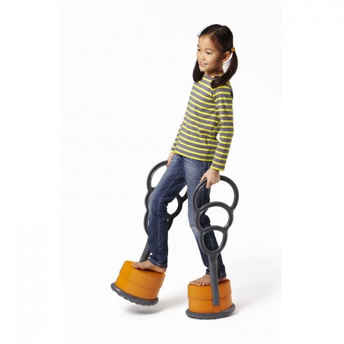 Picioroange MINI 2