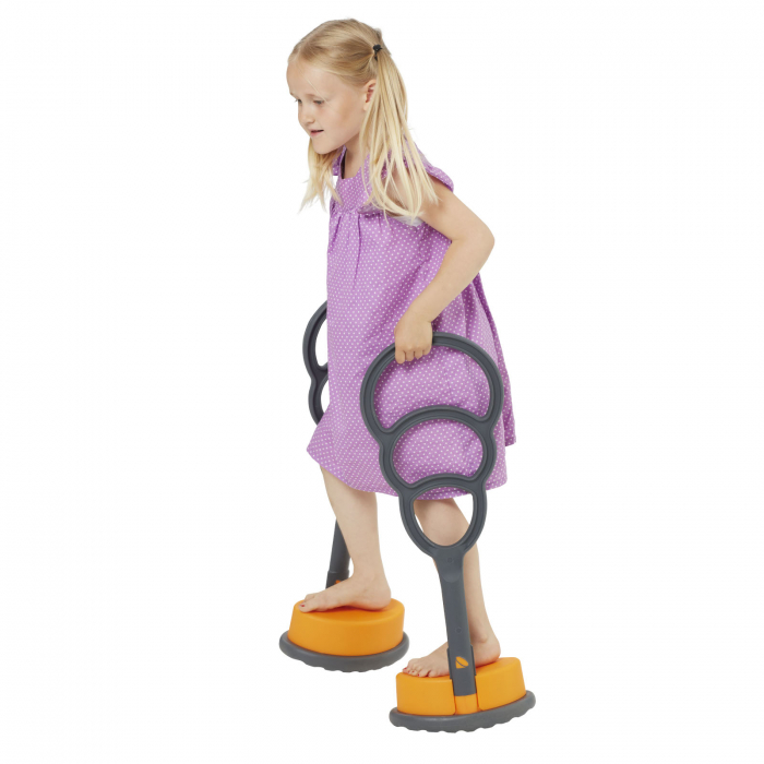 Picioroange MINI 1