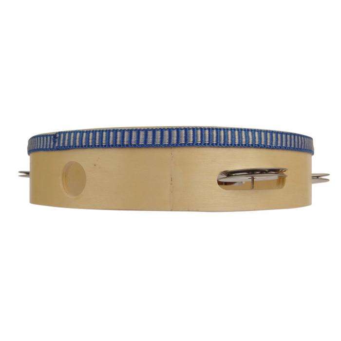 Tamburina de 21 cm diametru [2]