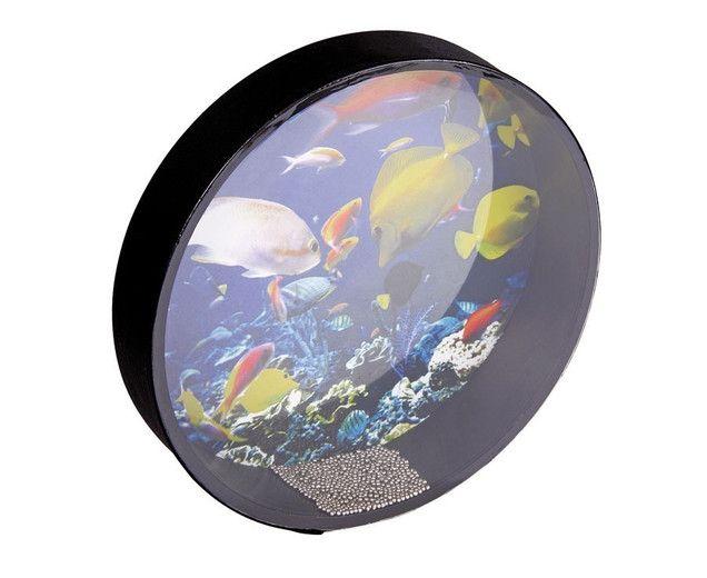 Toba Ocean diametru 35cm 0