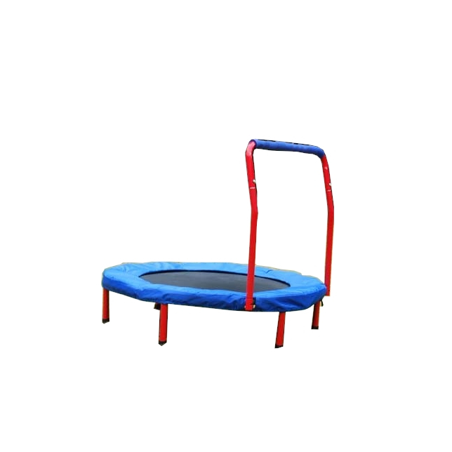 Trambulină Mini, TickiT [0]