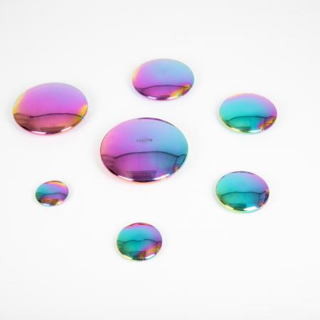 Discuri senzoriale reflective cu explozie de culori1