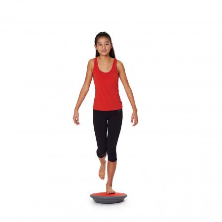 Balansoar cu pernă de aer [2]
