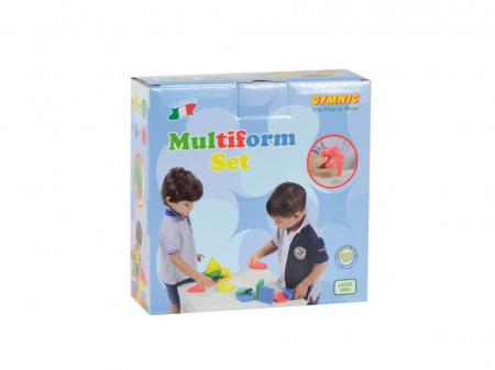 Set multiforme [0]