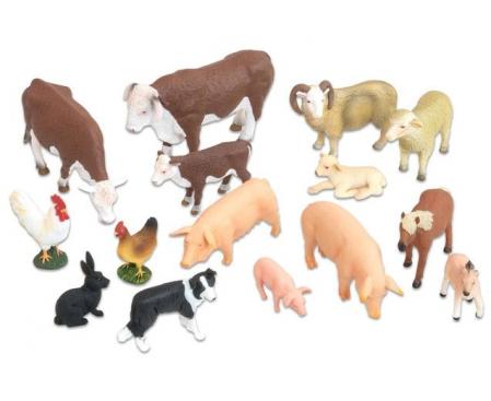 Animale de fermă0