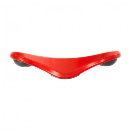 Balansoar roșu plastic0