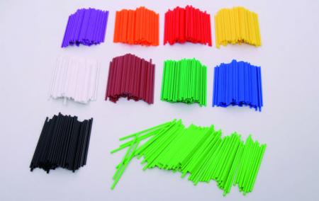 Bețișoare pentru numărat Edx Educational în cutie, set de 1000 bucăți, multicolor2