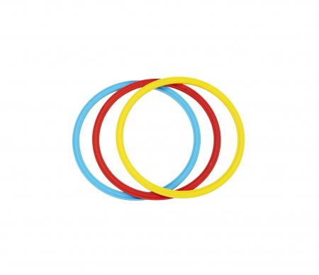 Cercuri de 35 cm - set de 3 bucăți [0]