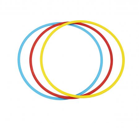 Cercuri de 65 cm - set de 3 bucăți [0]
