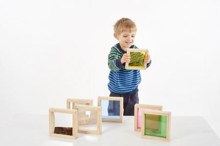 Cuburi senzoriale2