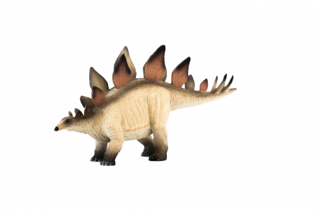 Dinozauri Deluxe [8]