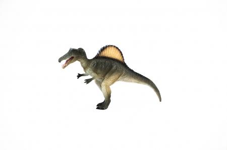 Dinozauri Deluxe [10]