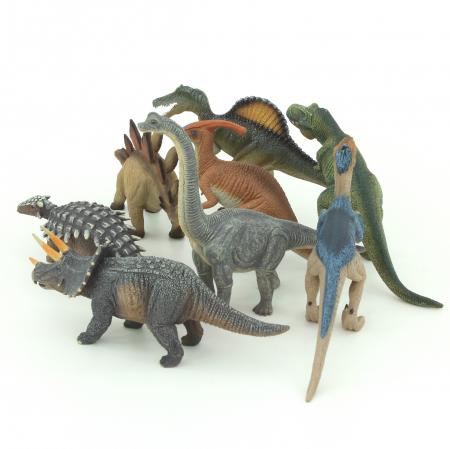 Dinozauri Deluxe4