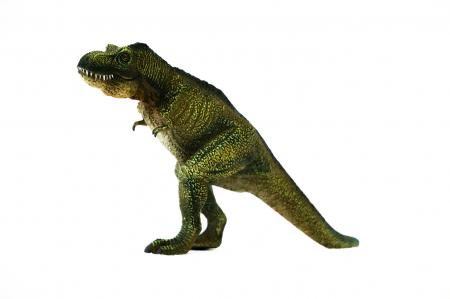 Dinozauri Deluxe [5]