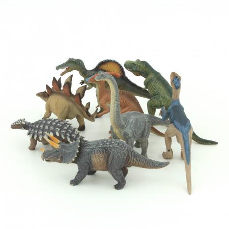 Dinozauri Deluxe3