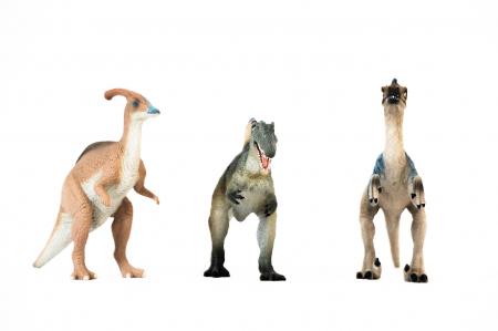 Dinozauri Deluxe [14]