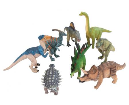 Dinozauri Deluxe1