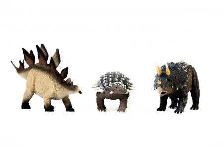 Dinozauri Deluxe [13]