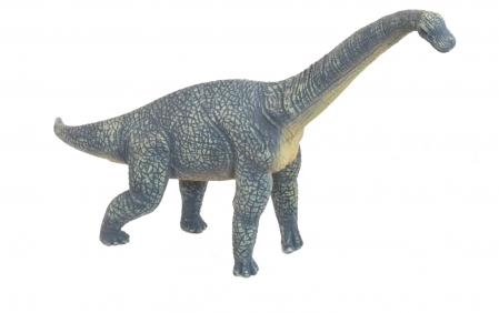 Dinozauri realistice [2]