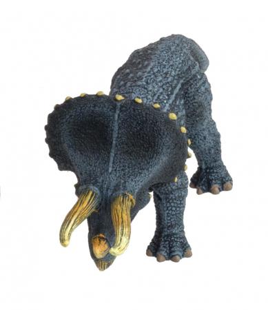 Dinozauri realistice [5]