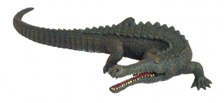 Dinozauri realistice [3]