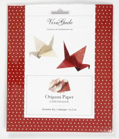 Hârtie ORIGAMI1