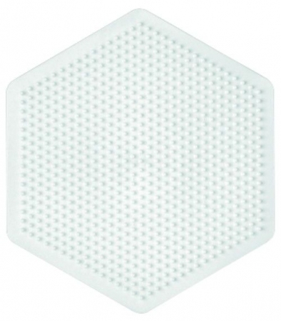 HEXAGON MARE - planseta de lucru MIDI0