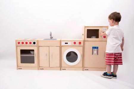 Set Bucătăria pentru copii1