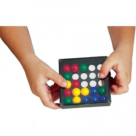 Joc dexteritate - Degete magice - motricitate fina [4]