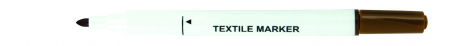 Set de 10 markere pentru textil [8]