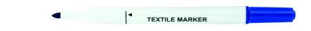 Set de 10 markere pentru textil [10]