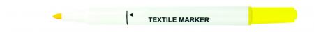 Set de 10 markere pentru textil [9]
