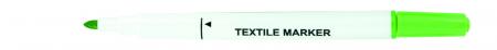 Set de 10 markere pentru textil [3]