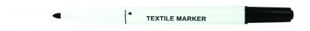 Set de 10 markere pentru textil [7]