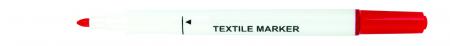 Set de 10 markere pentru textil [5]