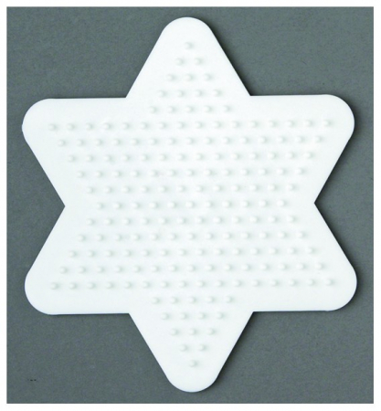 Set de 5 planșete midi mici în bășică, forme geometrice5