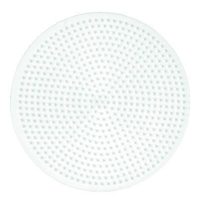 Set de 5 planșete midi mici în bășică, forme geometrice1