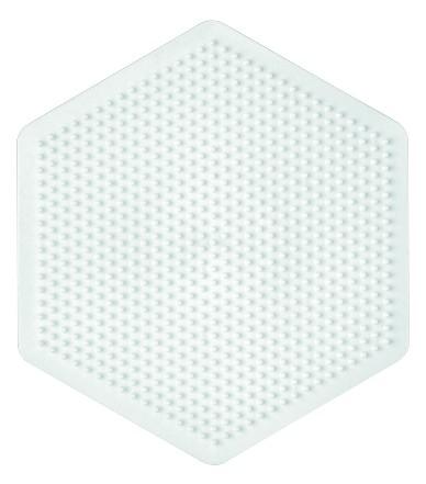 Set de 5 planșete midi mici în bășică, forme geometrice4