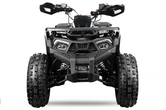 ATV NITRO QUABLO PERFORMANCE 125CC [7]