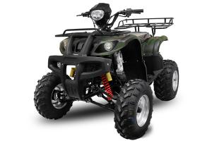 ATV MODEL:AKP HUMMER 250CMC#MANUAL0