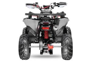 ATV RIZORS 125CMC4
