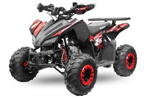ATV RIZORS 125CMC0