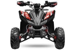 ATV RIZORS 125CMC1