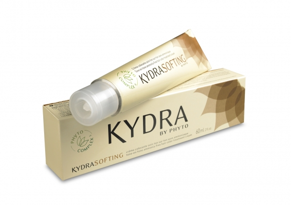 VOPSEA KYDRA SOFTING CREAM 0