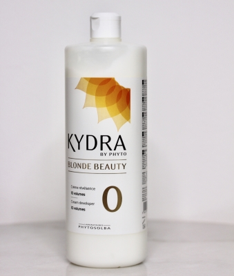 OXIDANT GAMA BLONDE BEAUTY1