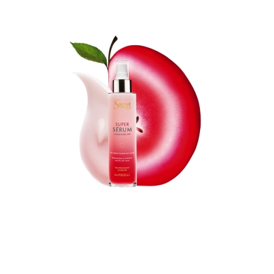 SUPER SERUM RED LOVE0